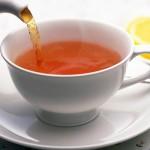Как правильно заваривать черный чай