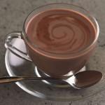 Чем полезен какао