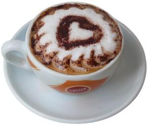 cappuccino_468x398