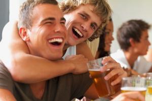 Как влияет пиво на потенцию