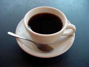 употребление кофе опасно