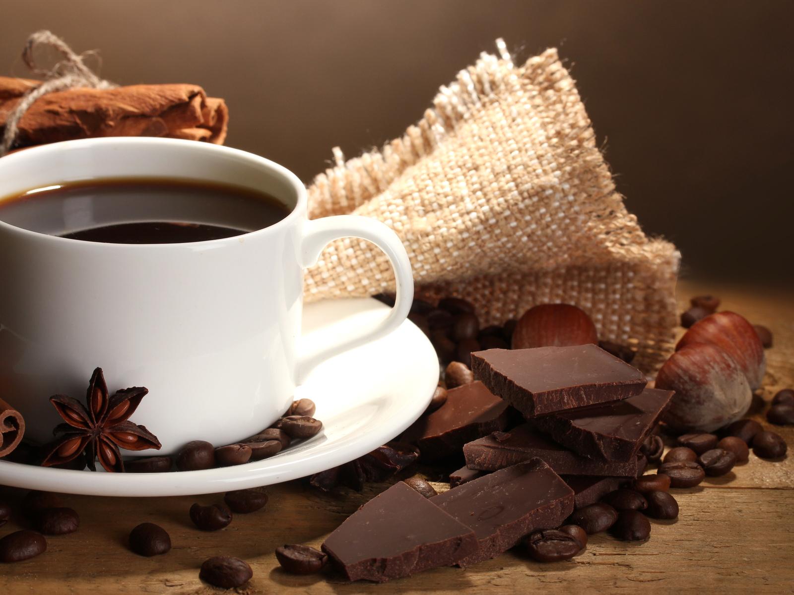 черный чай для похудения биослимика жиросжигающий комплекс
