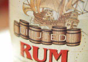 what-to-drink-rum1