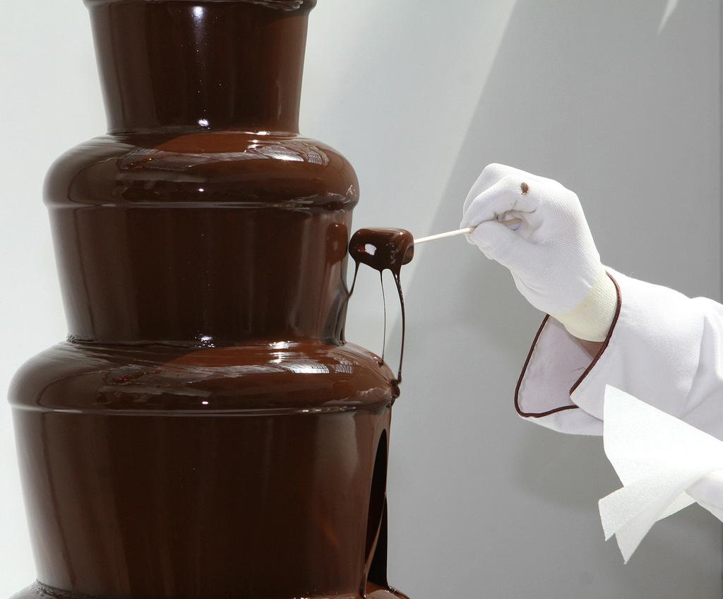 порошок от сахарного диабета