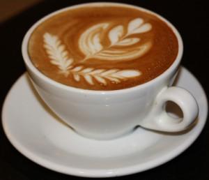latte-art-39_9oCd0J70