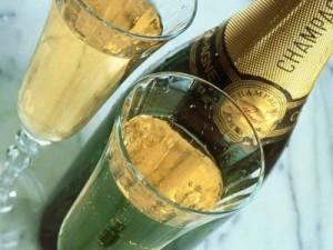 шампанское about-drinks.ru
