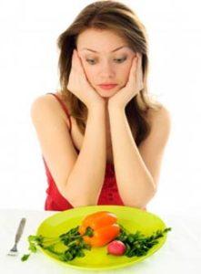 профессиональный диетолог и его диета