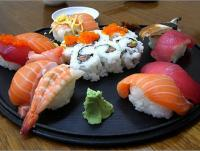 sushi_dostavka_8_1