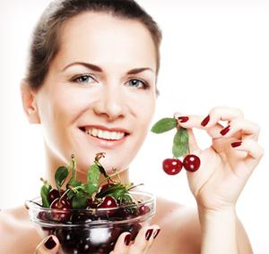 moda-lowcal-cherry-1